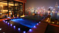 003305-01-rooftop-pool-city-view-night