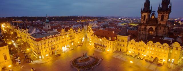 Prague-26794