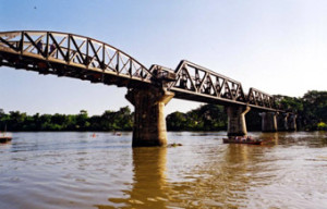 thailand-bridge-kwai-300x192