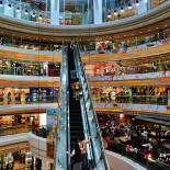 Travel-Guide-to-Hong-Kong-Shopping-Mall