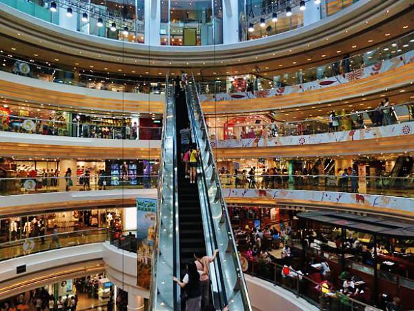 Travel-Guide-to-Hong-Kong-Shopping-Mall