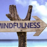 bigstock-Mindfulness-wooden-sign-with-a-75620590-1