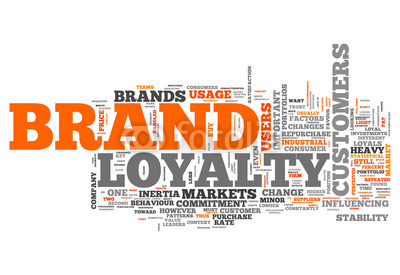 brand-loyalty-word-cloud