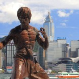 bruce-lee-hong-kong-museum