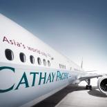 cathay_Boeing777-300ER