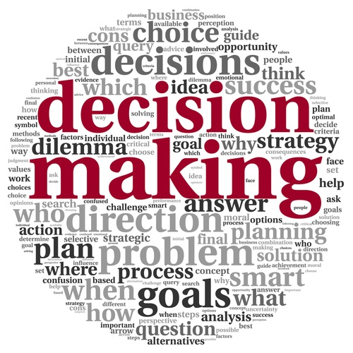 decision_making