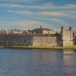 enniskillen-castle-n-watergate-craigavon-united-kingdom+1152_12820778966-tpfil02aw-27037