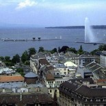 geneva-switzerland-6