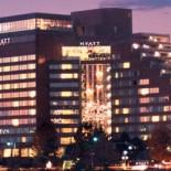 hyatt3