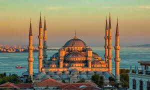 istanbul-large