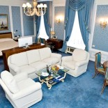 original_best_5-star_luxury_hotels_st_petersburg_russia-taleon_imperial
