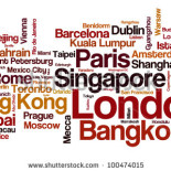 stock-photo-global-travel-destinations-cities-of-the-world-with-the-most-visitors-100474015